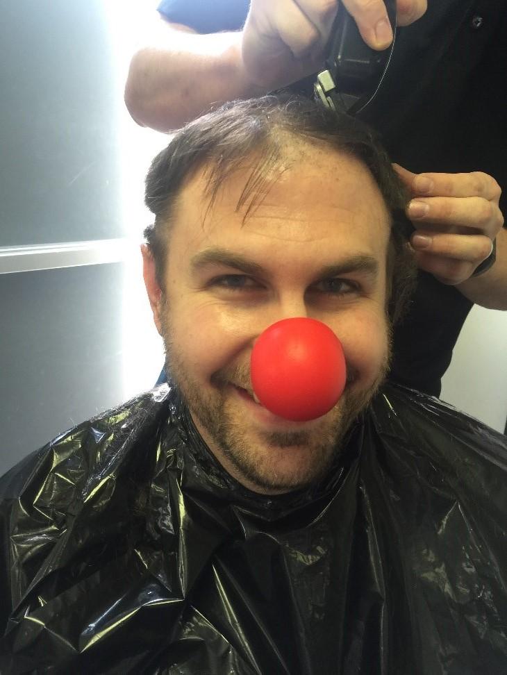 BSI Haircuts