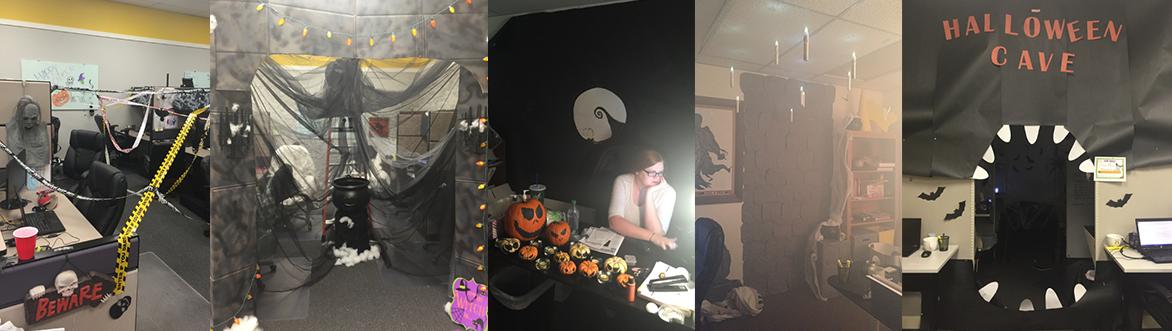 a spooky good time halloween 2015 recap